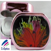 Tranquil Karine Faou Contact Lens Soaking Case